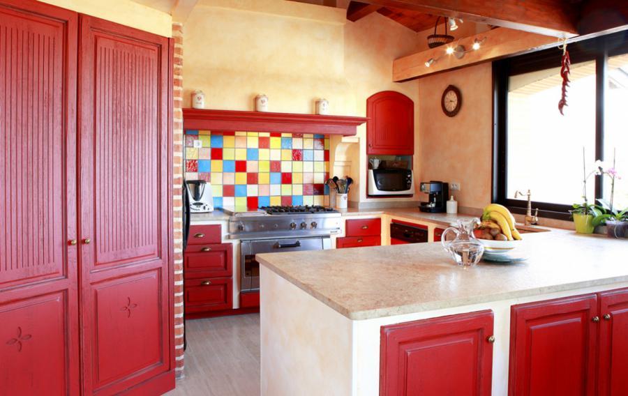 Poseur cuisine aulnoy 77 cr ation cuisine mouroux 77 for Prix cuisine sur mesure